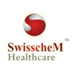 Swisschem