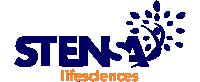 Stensa Lifesciences