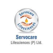 Servocare Lifesciences